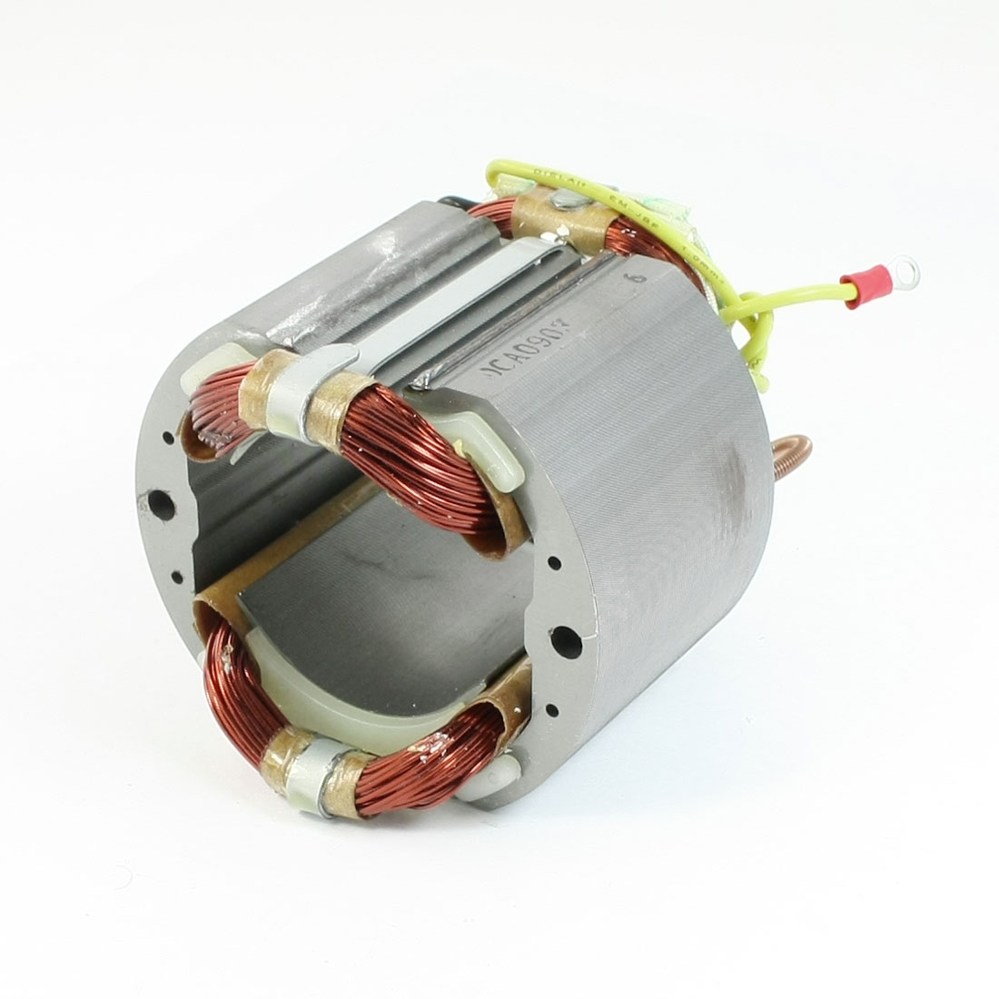 AC 220V Electric Router 55mm Core 3 Cable Motor Stator for Makita 3612C