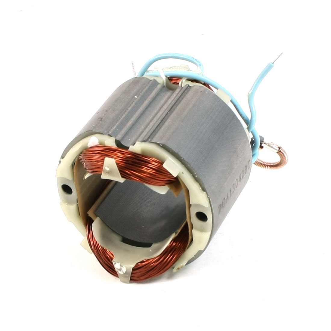 Copper 42mm Rotor Core Motor Stator AC 220V for Hitachi SAT-180 Electric Hammer