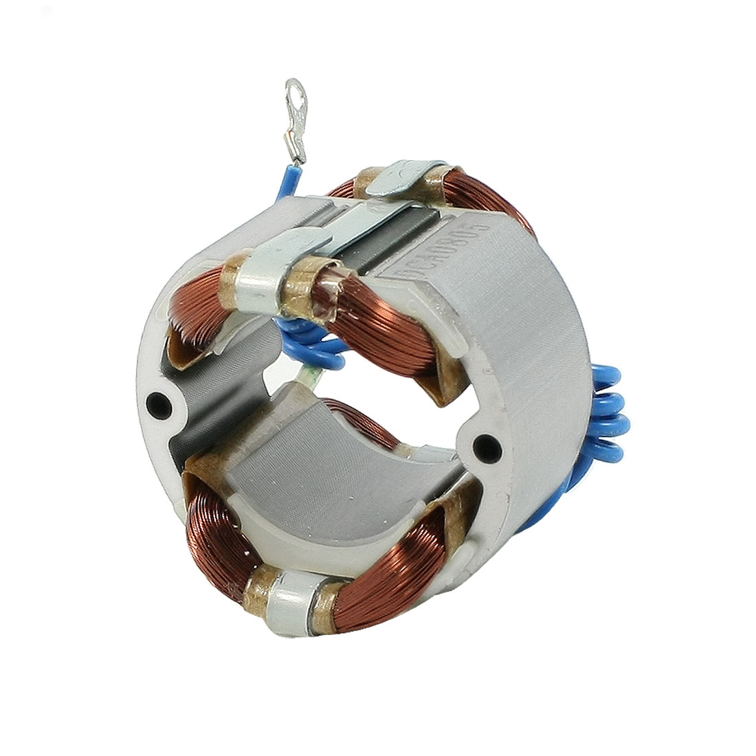 AC220V Stainless Steel Shell 4 Cables Electric Hammer Stator for Makita GV6000