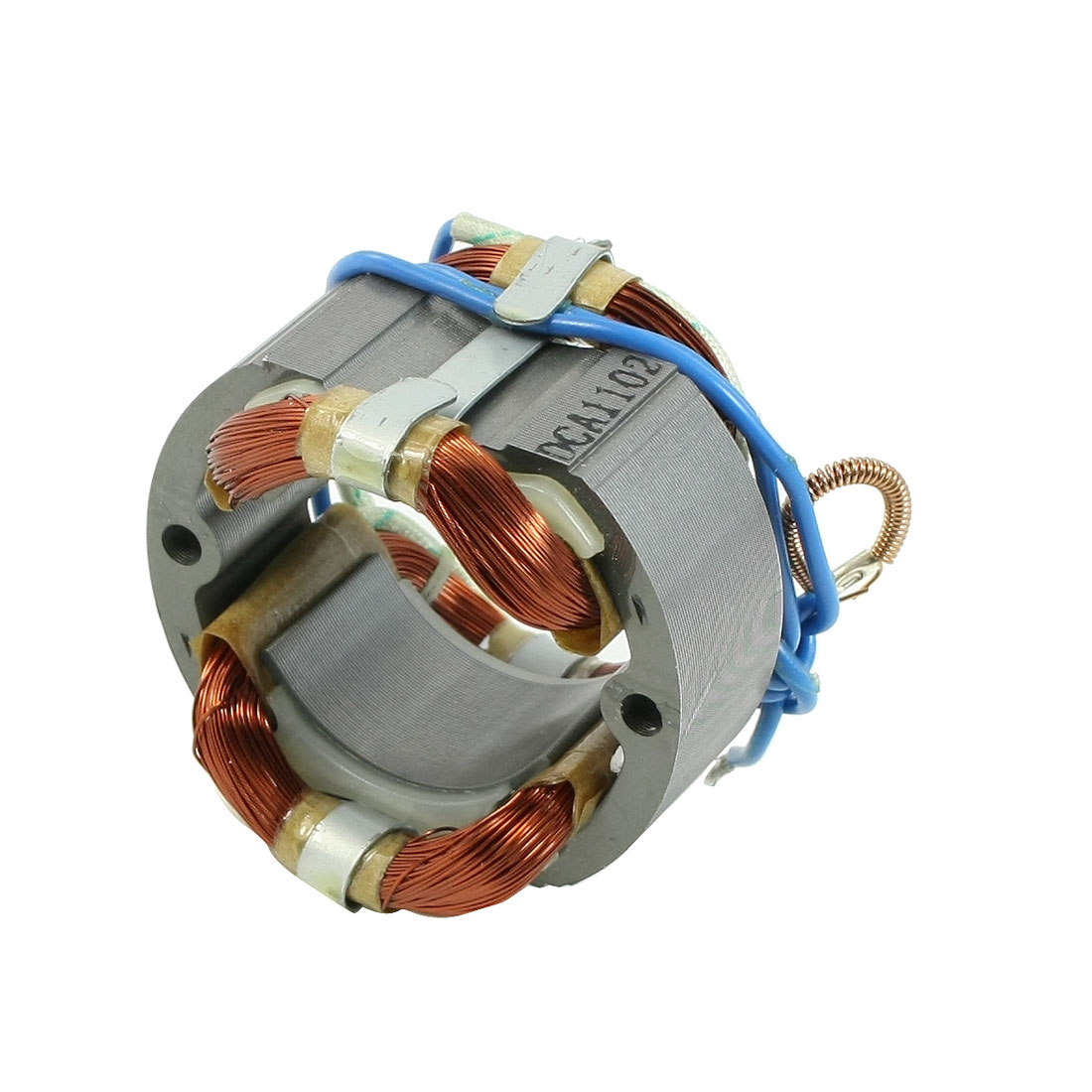 AC 220V Copper 42mm Rotor Core Motor Stator for Makita 9045 Electric Hammer