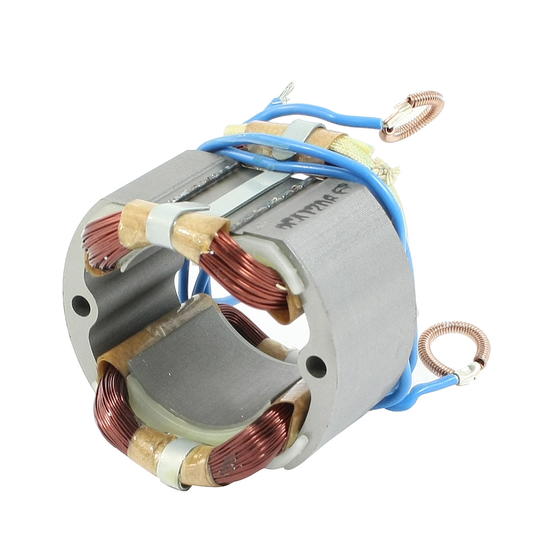 AC220V 50mm Rotor Core 4-Cable Motor Stator for Makita 3601B Electric Router