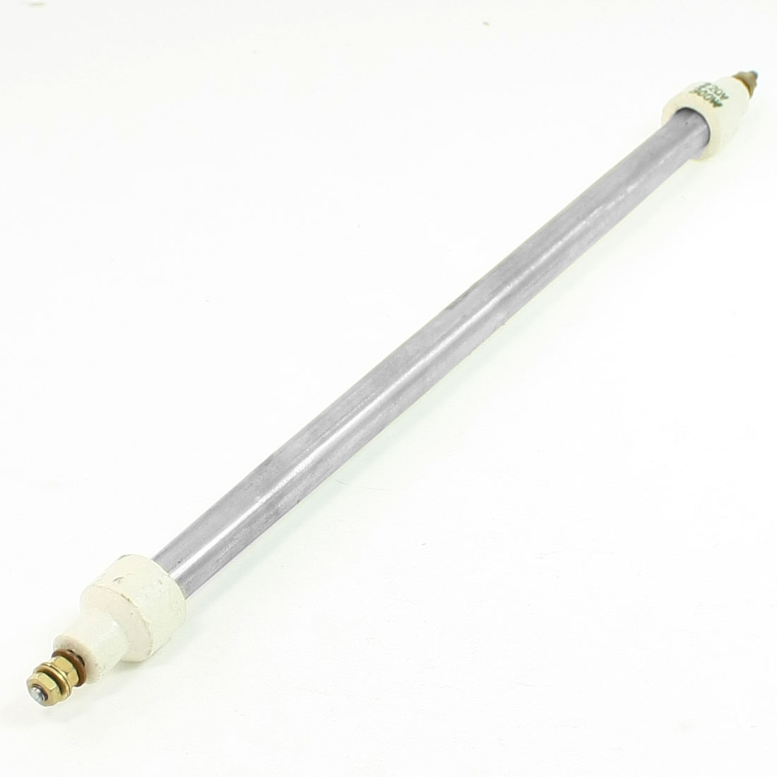 300W 220V Ceramic Dual End Heating Element Heater for Disinfection Cabinet