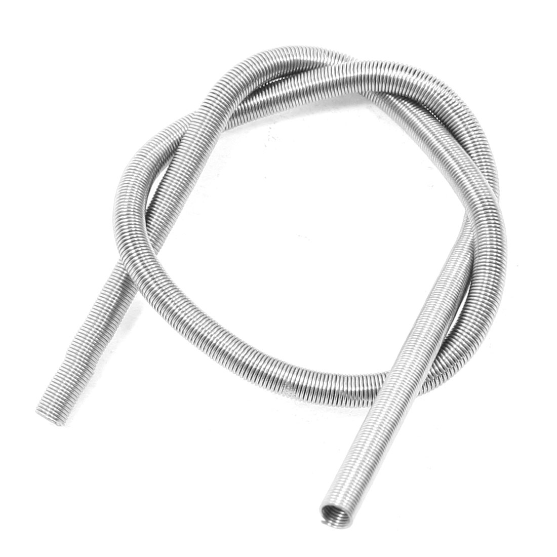 300mmx4.5mm Forging Pottery Heating Element Wire Coil 800W 220VAC