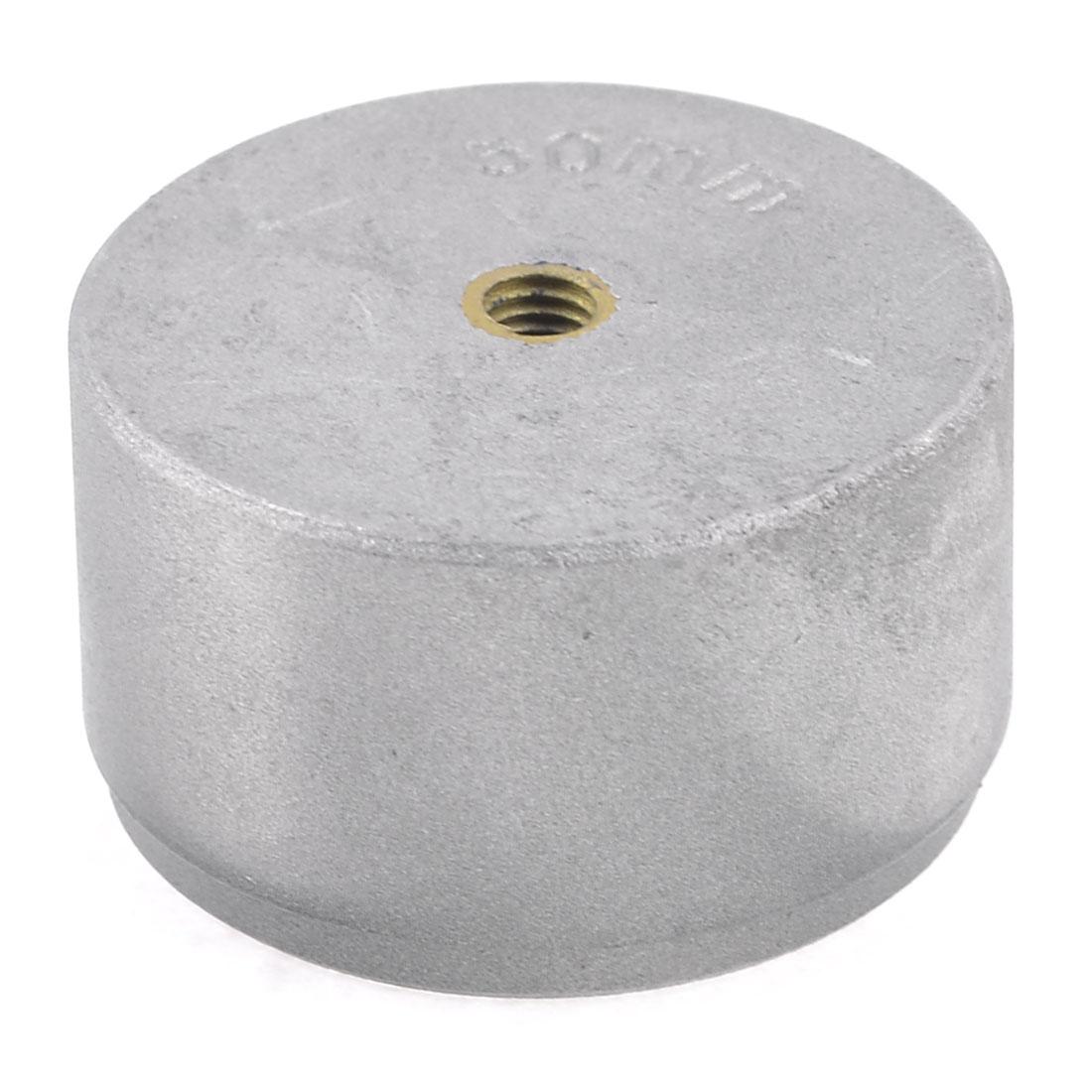 Welding Aluminum Soldering Material Jointing Tool Die Head Welder 50mm