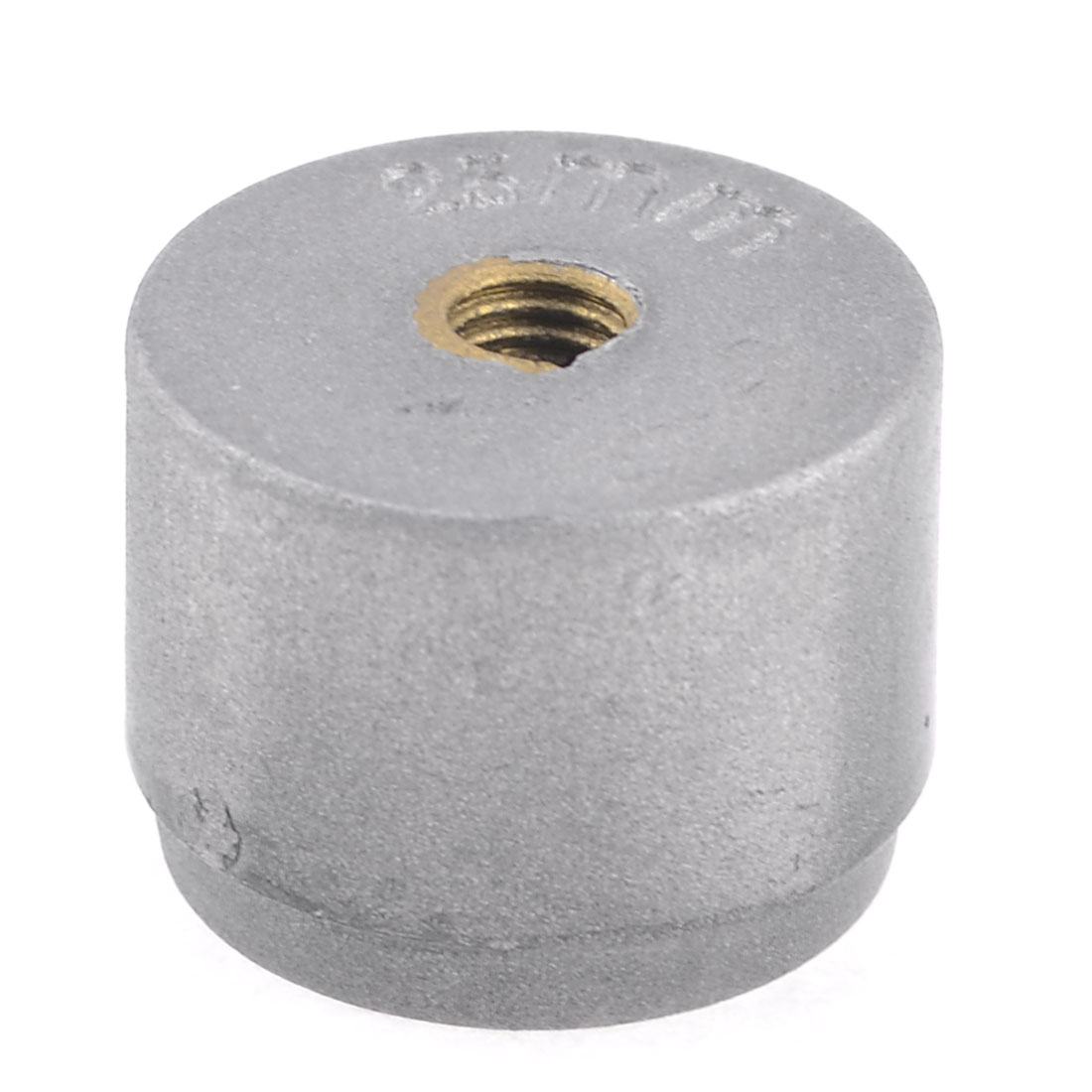 Welding Material Round 25mm Inner Diameter Die Head Welder