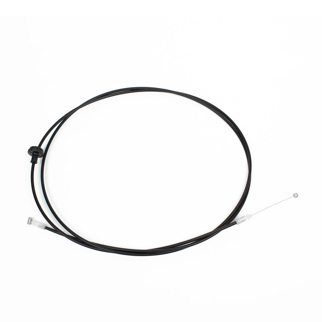 Auto Car Spare Parts Front Hood Engine Lid Release Cable Wire 74130-S84-A01