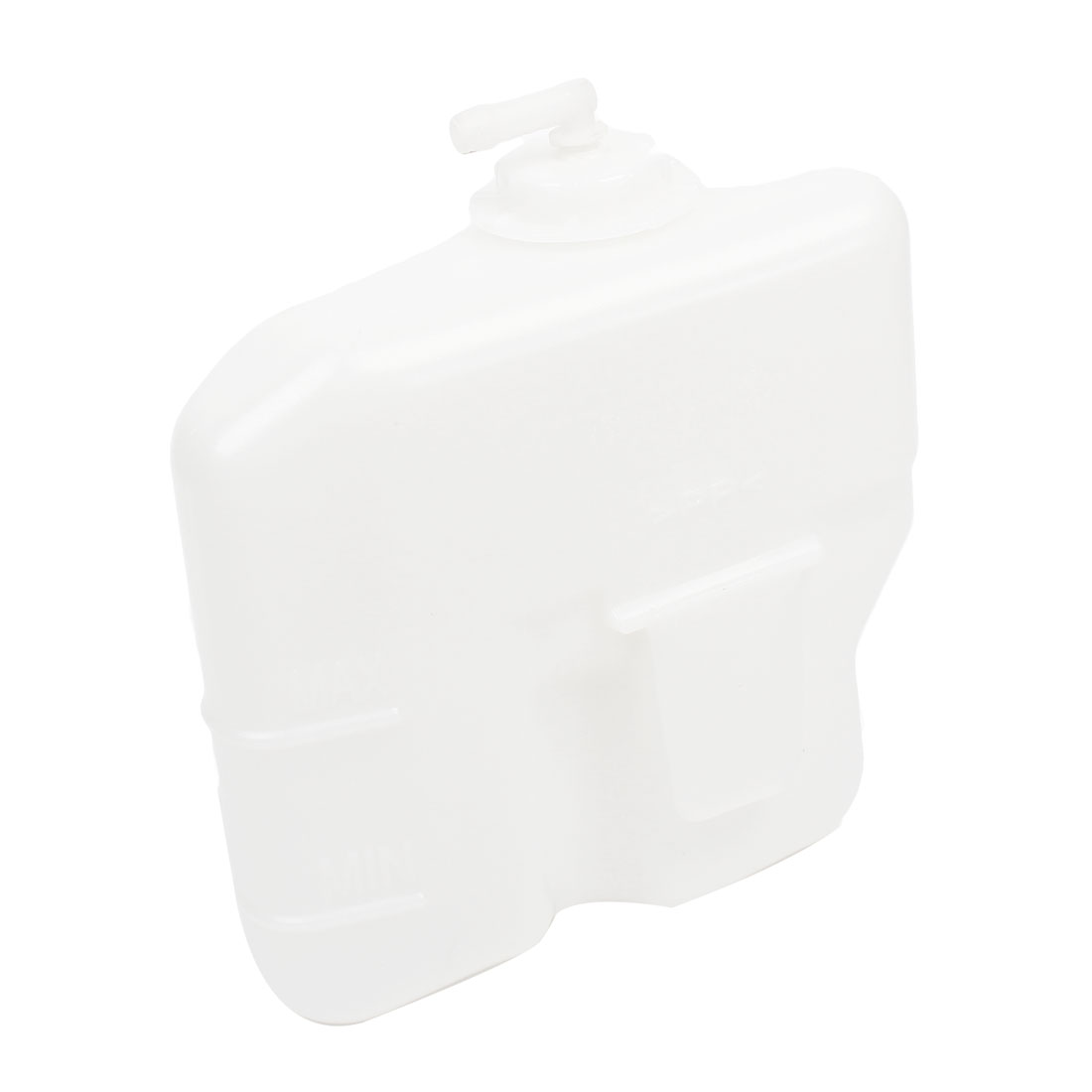 Car Spare Part Oil Reservoir Reserve Tank Assembly White 19101-RZA-A00