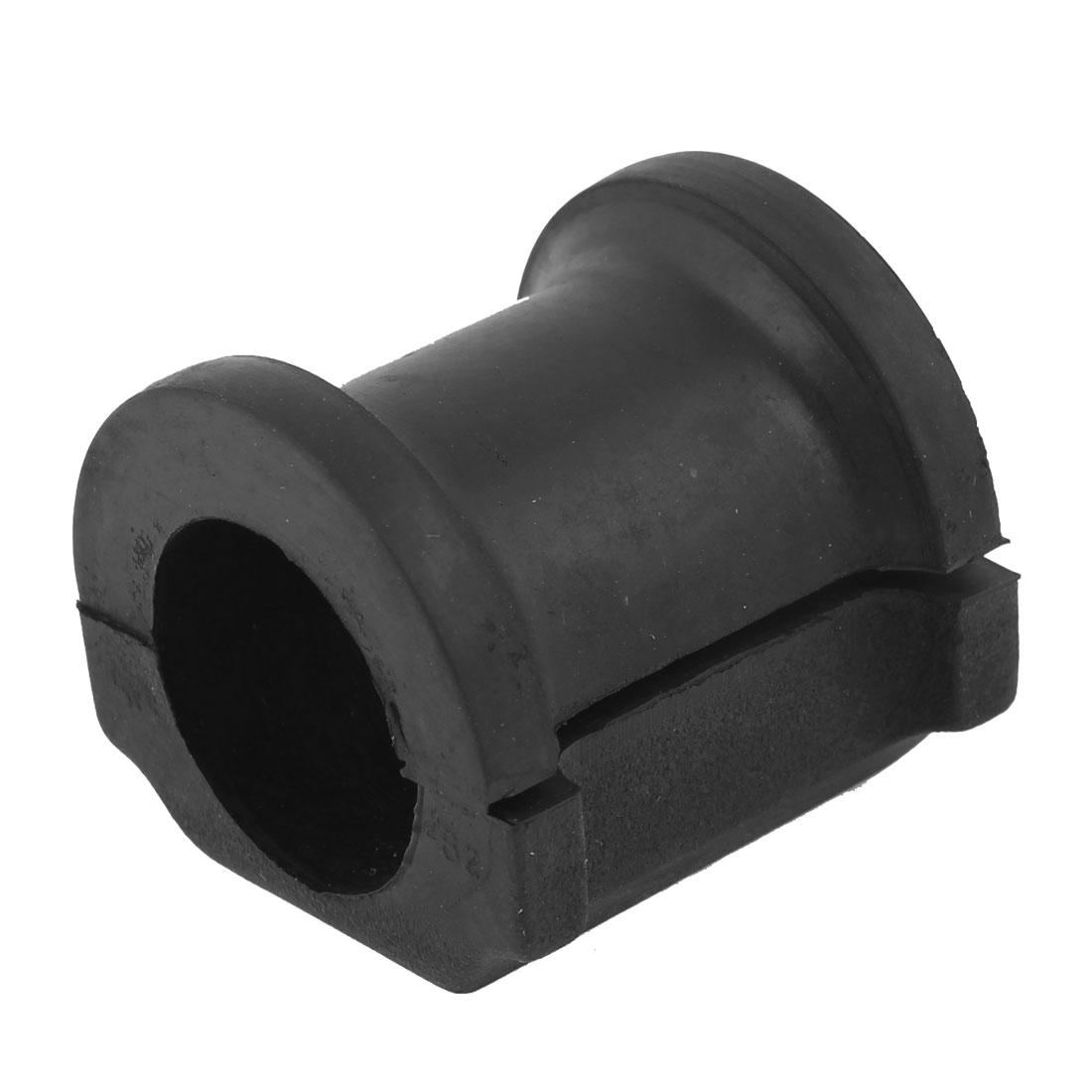 Vehicle Auto Front Stabilizer Bar Rubber Bushing Holder Black 51306-S7B-014