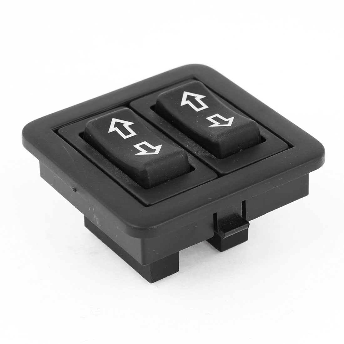 Car Vehicle Momentary 10 Pins Power Window Master Switch