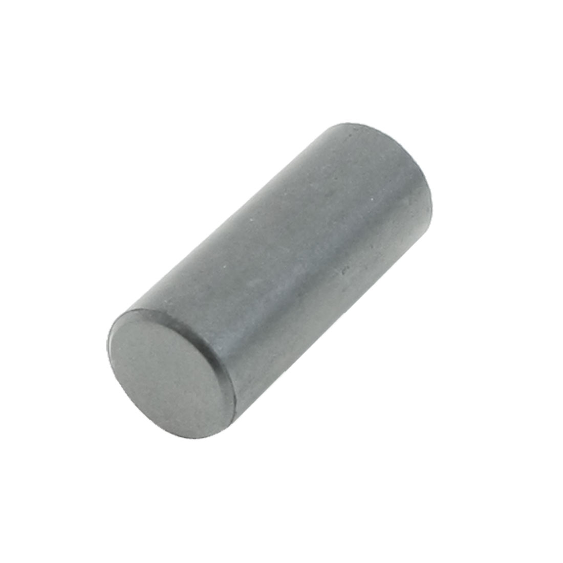 "0.4"" x 1"" Ferrite Rod Bar for Radio Antennas Balun"