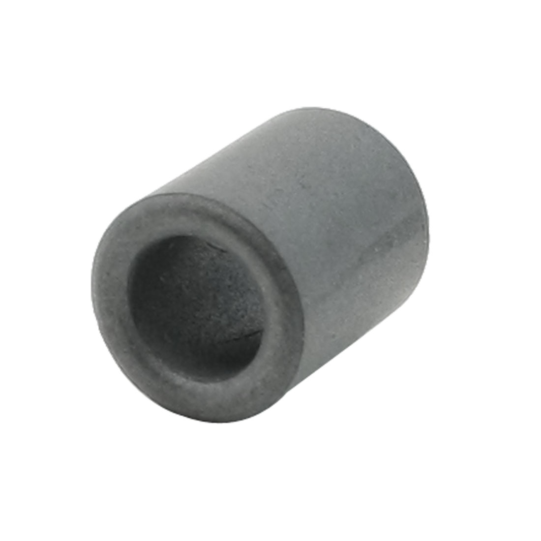Magnetic Ferrite Ring Core Tube Toroid 12 X 7 X 15mm
