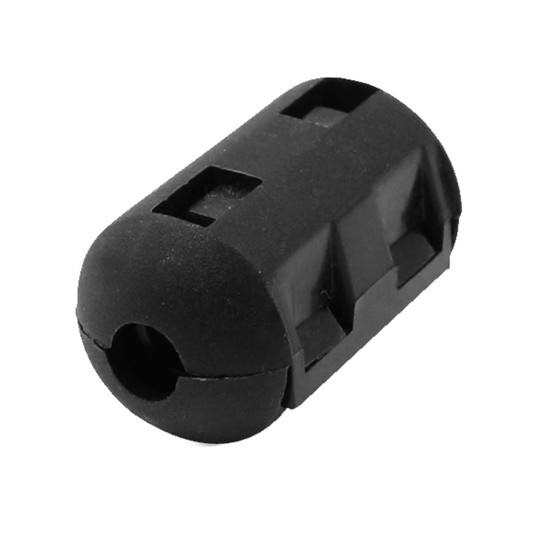 UF50 Noise Filter Ferrite Clip for 5mm Diameter Audio Video Cable