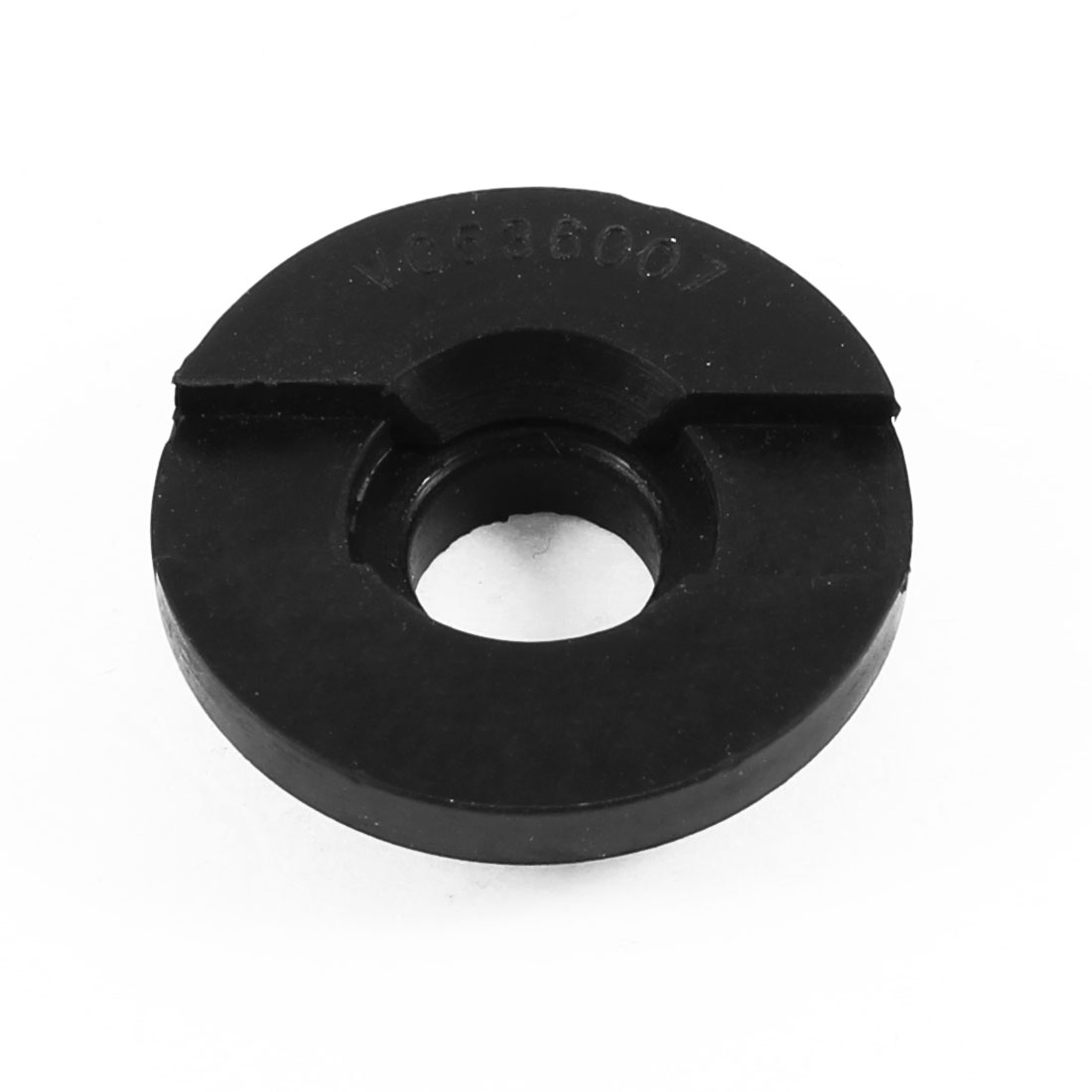Kitchen Home 40mm Diameter Rubber Water Seal for Washing Machine