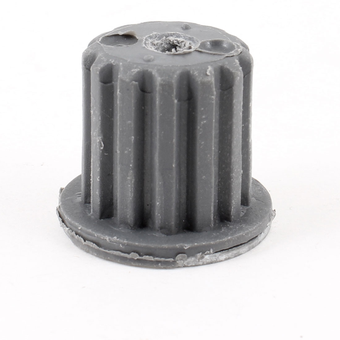 Repair Part Universal Metal Pulsator Core 13 Teeth for Washing Machine Washer