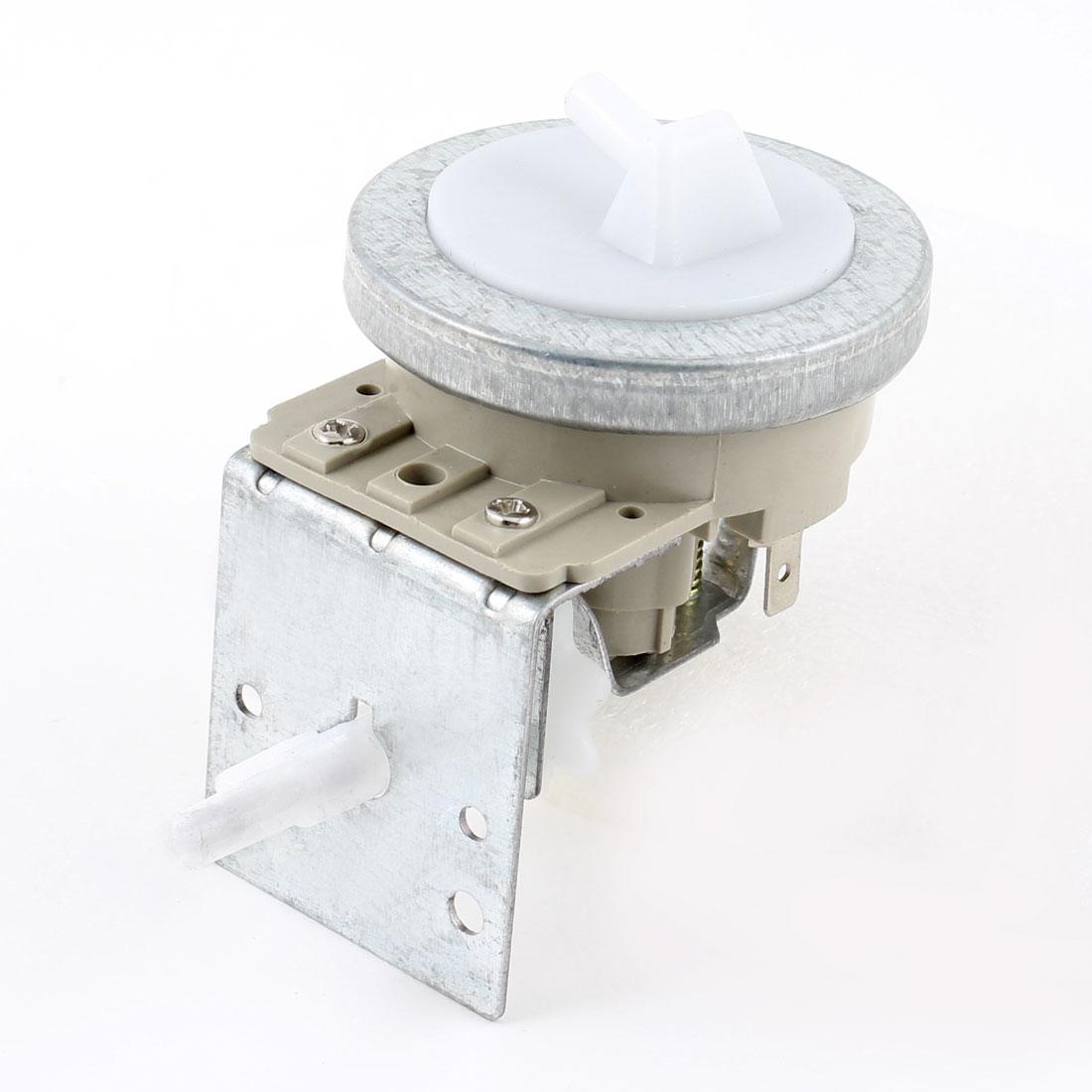 Laundry Washing Machine Washer Water Level Switch DC 6V 10mA