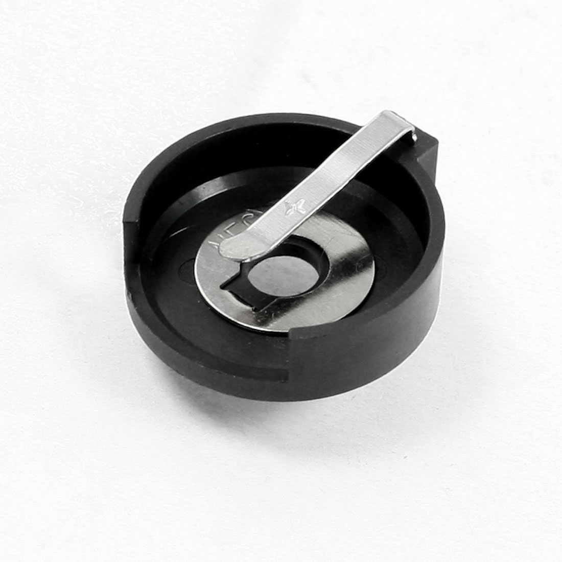CR/LIR2477 Button Cell Battery Holder