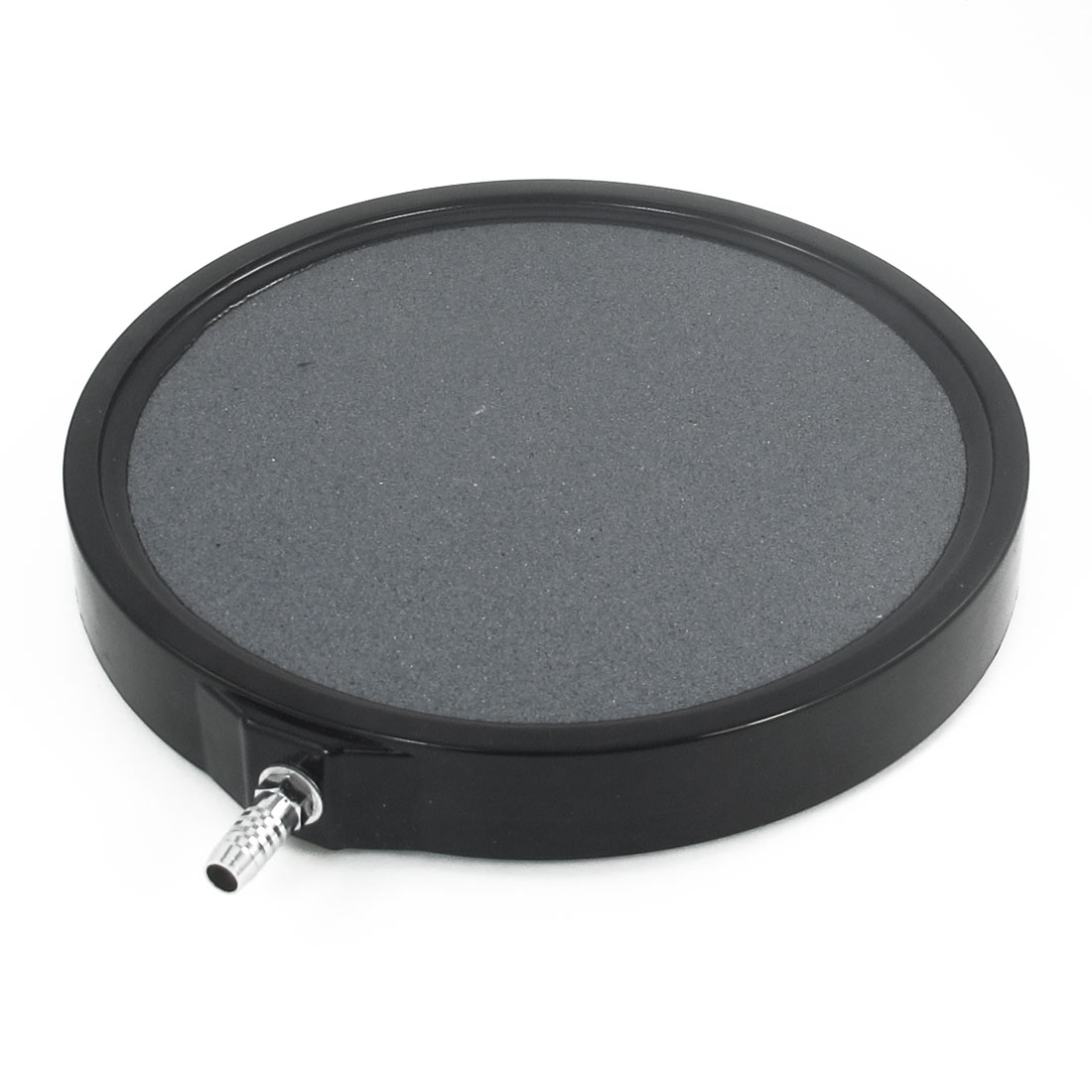 21cm x 2.8cm Disc Shape Air Diffuser Airstone for Aquarium Fish Tank