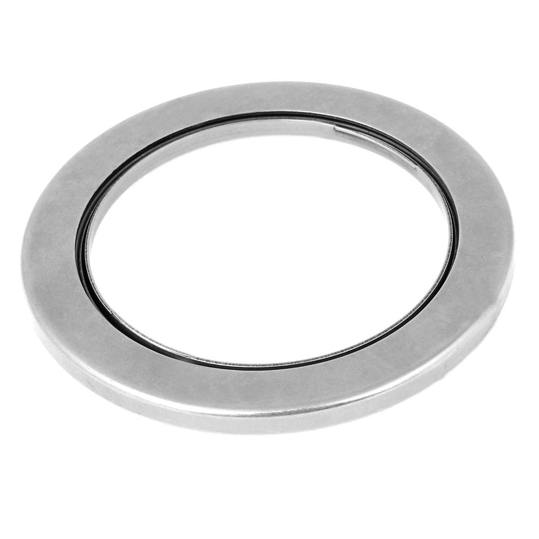 57mm x 77mm x 8mm Hydraulic Cylinder Metal Oil Seal