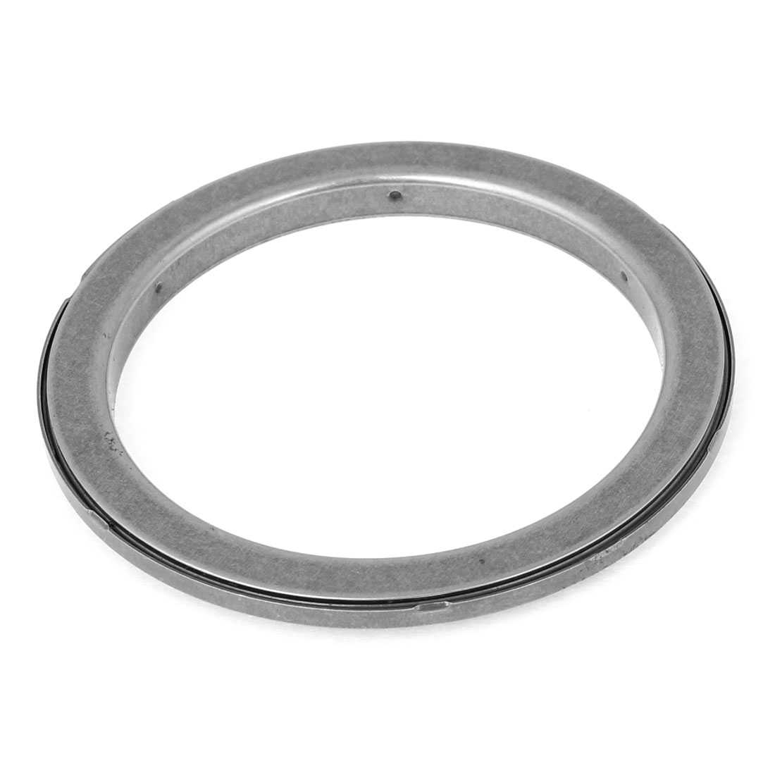 Single Lip Piston Rod Metal Oil Seal 53mm x 66mm x 5mm