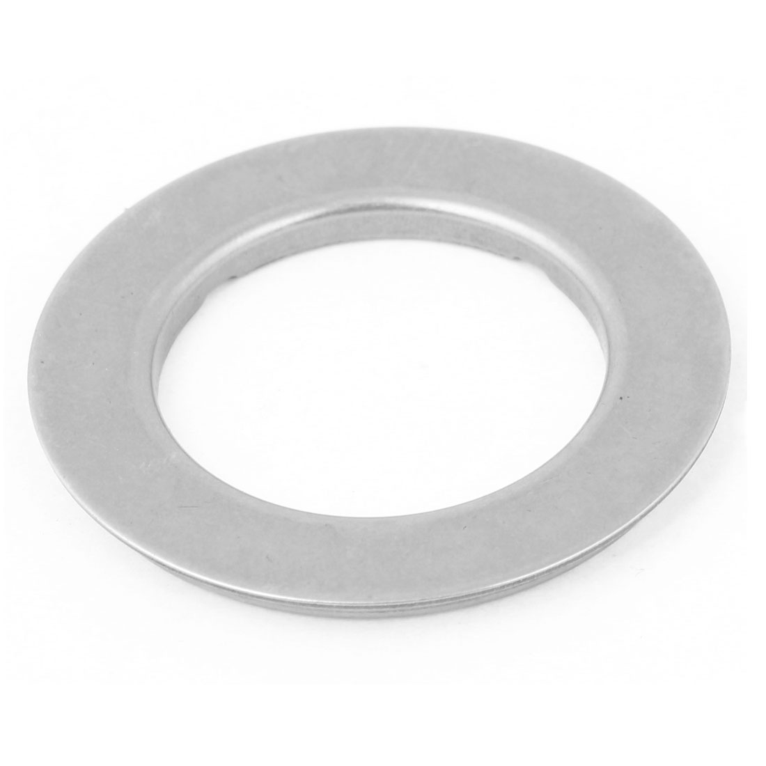 Single Lip Piston Rod Metal Oil Seal 32mm x 50mm x 4mm
