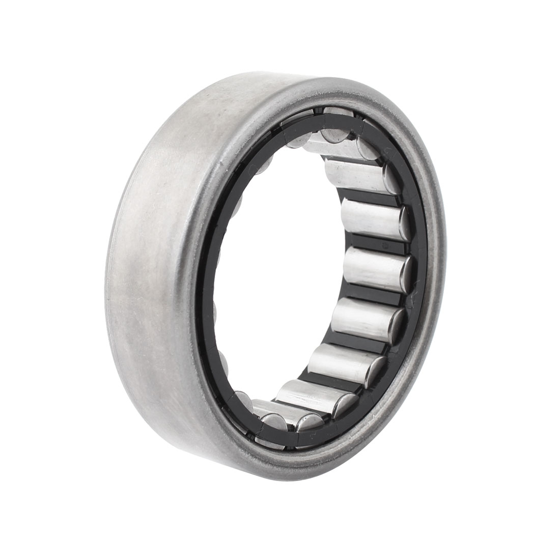 45mm x 63mm x 17mm F23203260 Caged Drawn Cup Needle Roller Bearing Silver Tone