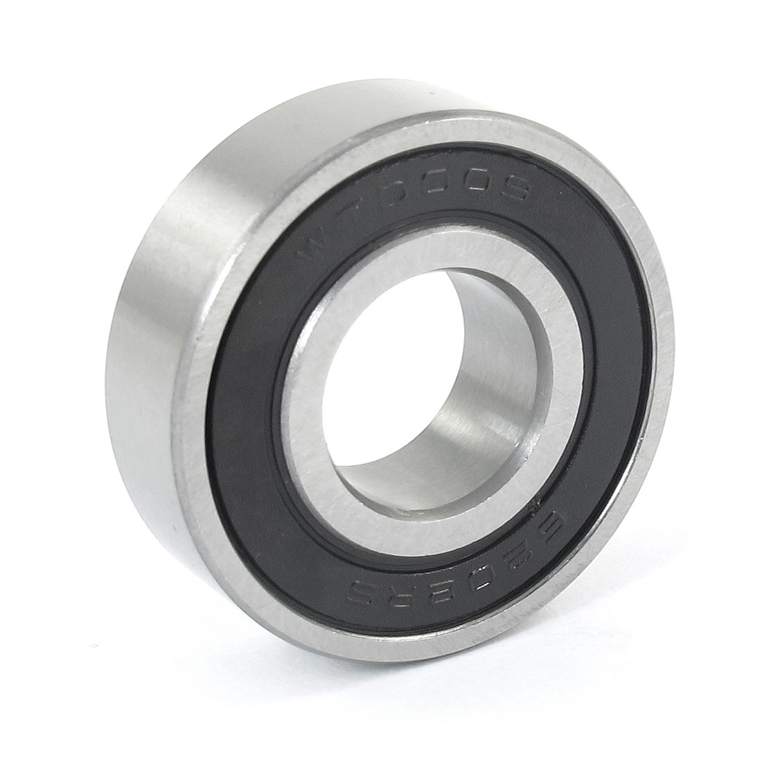 Roller-Skating Skateboard Seals 6202RS Deep Groove Ball Bearing 35mm x 15mm x 11mm