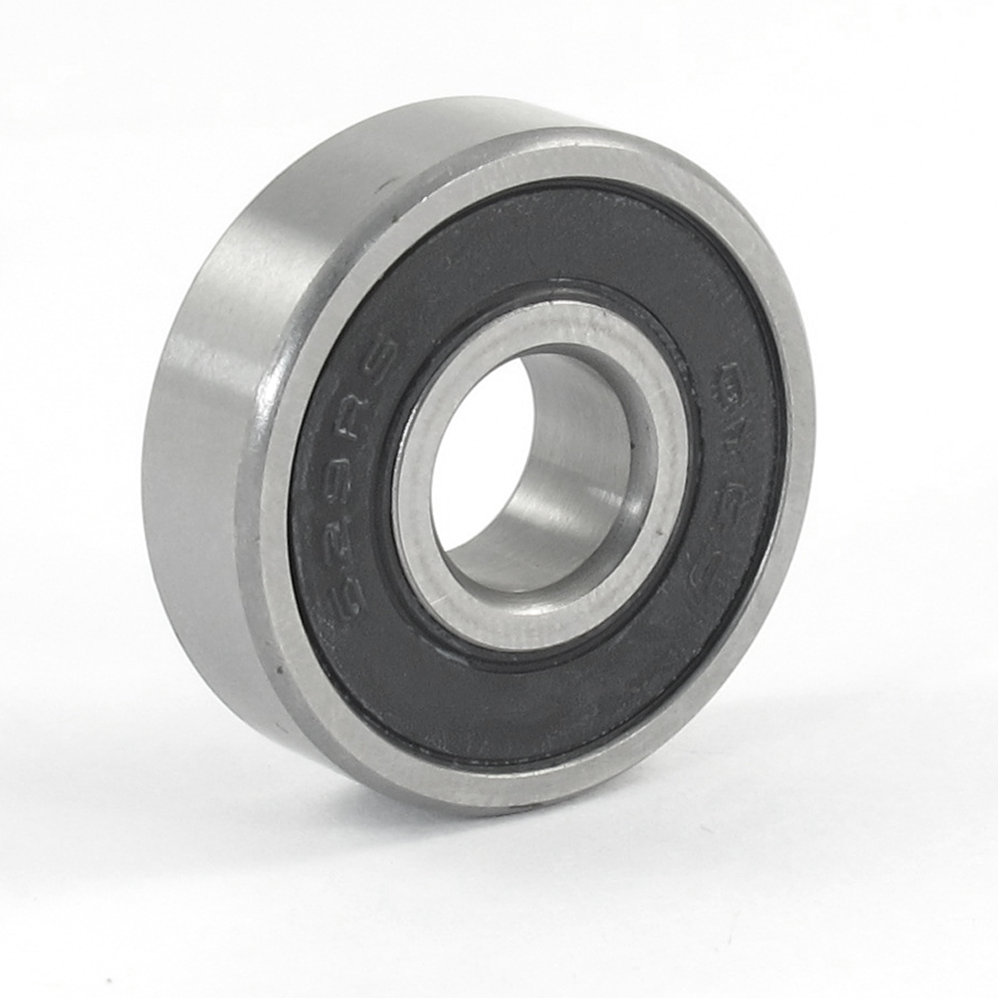 Roller-Skating Skateboard Seals 629RS Deep Groove Ball Bearing 26mm x 9mm x 8mm