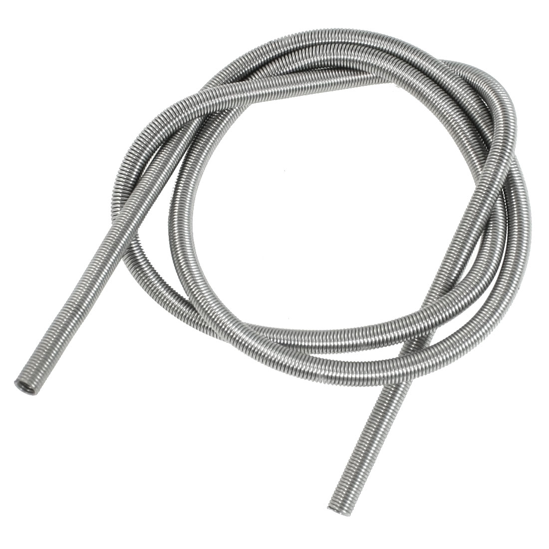 720mm Length Kiln Furnace Heating Element Coil Heater Wire 2500W AC220V
