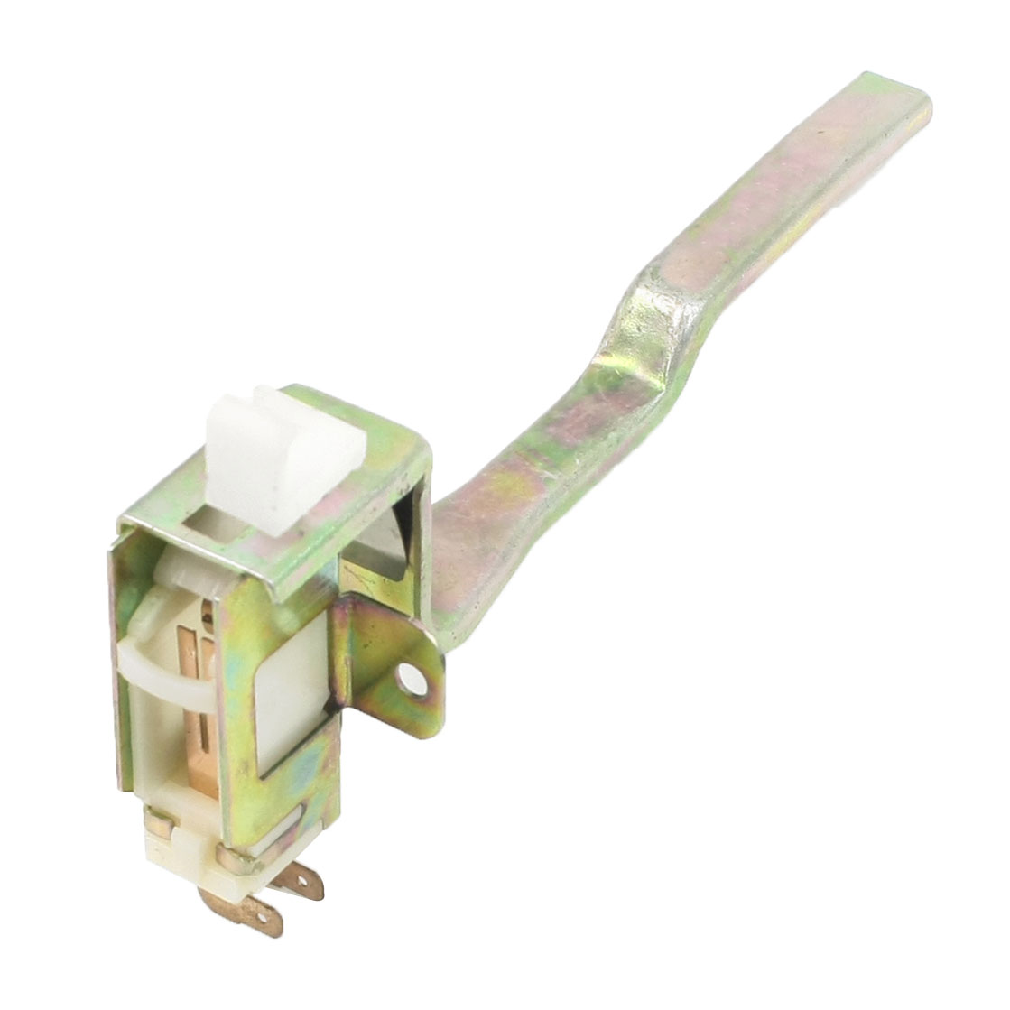 2 Terminals Momentary Action Safety Switch for Haier Washing Machine