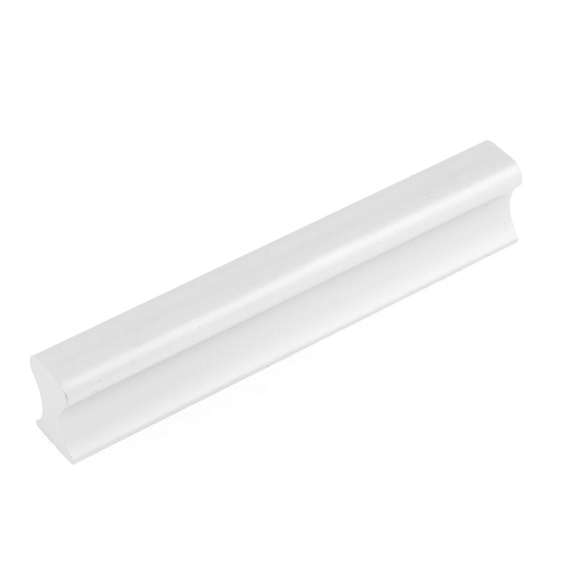 Furniture Sideboard Hardware Aluminum Knob Pull Handle 11cm Long