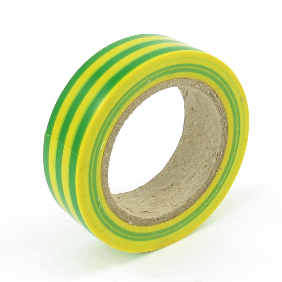 17mm Width 10M Length Insulation Adhesive Electrical Tape