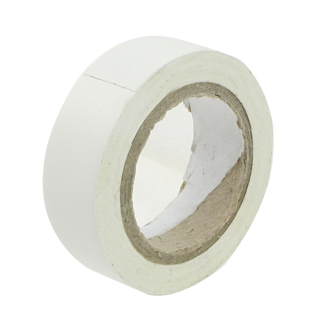 17mm Width 10 Meter Length Insulation Adhesive Electrical Tape