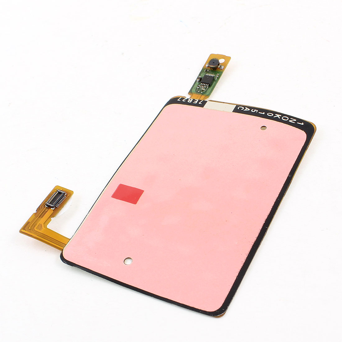 Cell Phone Mobilephone Repair Keypad Membrane Board for Nokia N76