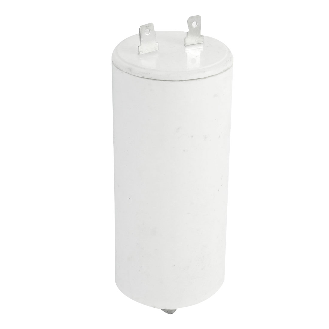 450V 30uF 50/60Hz Washing Machine Motor Round Capacitor CBB60
