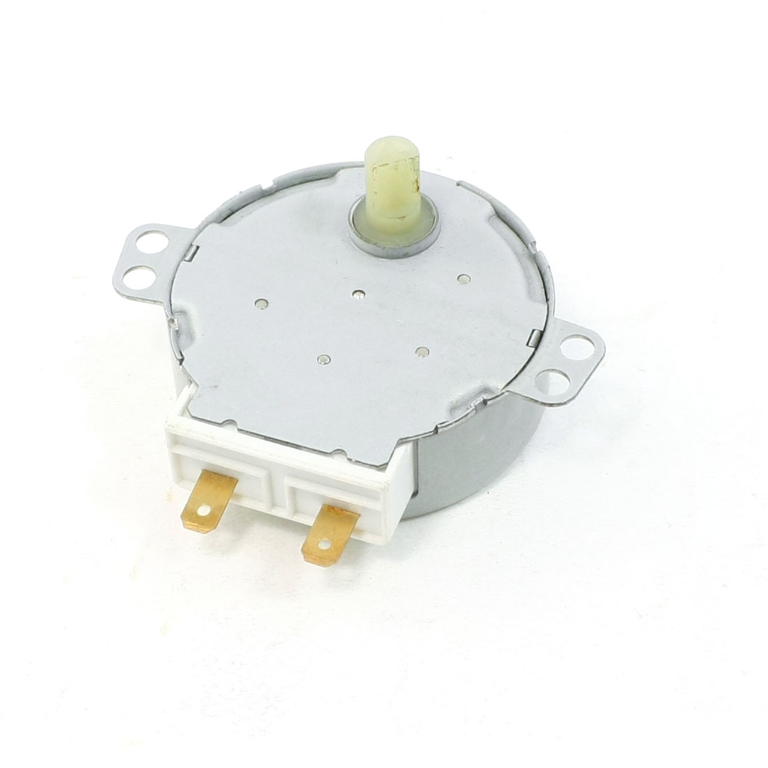 AC 220V/240V 4W 4-4.8 RPM Microwave Oven Turntable Synchronous Motor