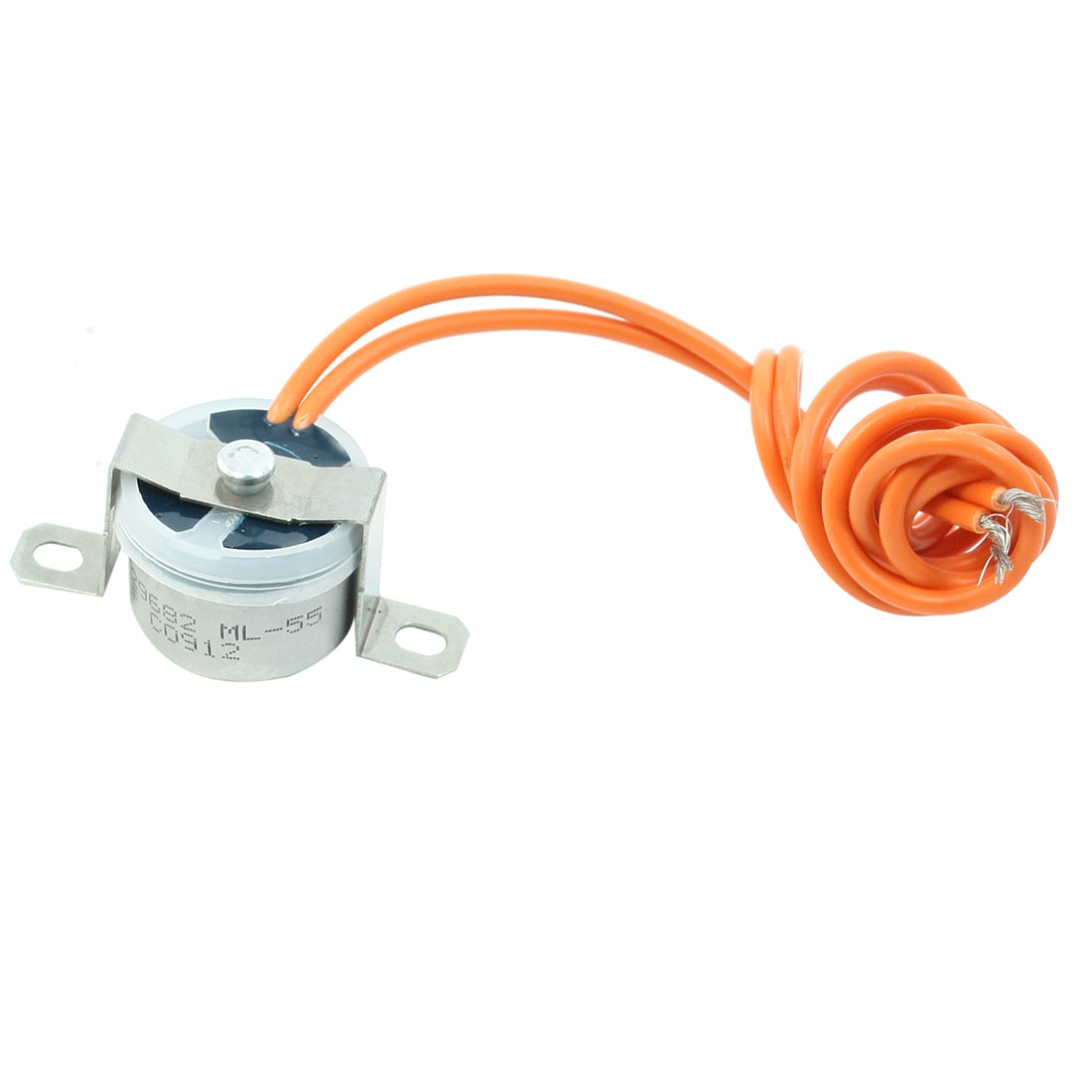 ML55 L55-35F Universal Refrigerator Defrost Thermostat