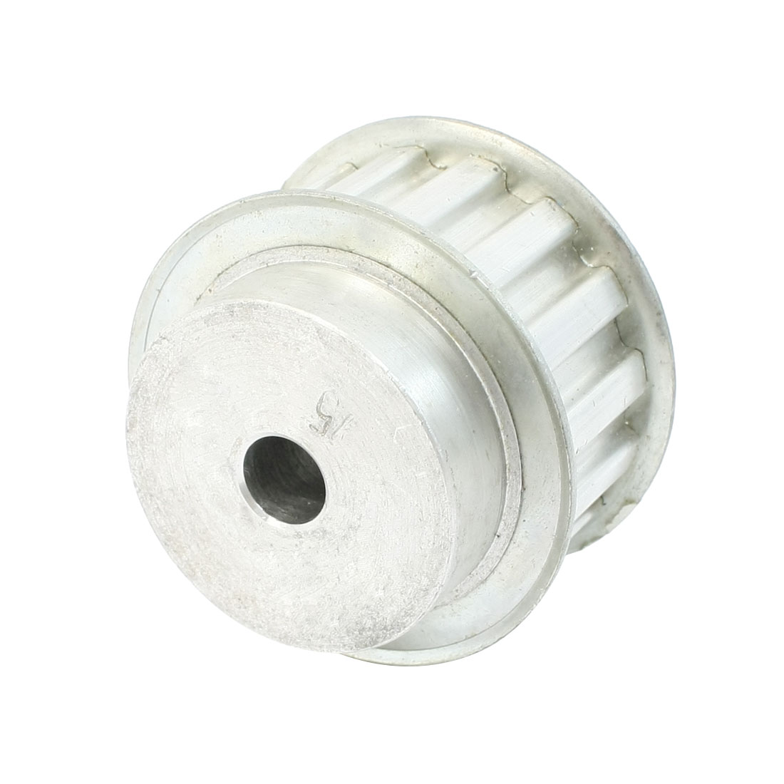 XL-15T Type 25mm Width Groove 15 Teeth Synchronous Timing Pulley