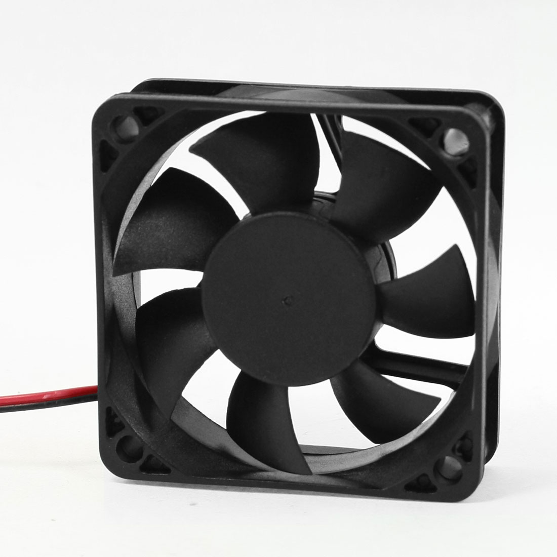 DC 12V Cooling Fan 60mm x 15mm for PC Computer Case CPU Cooler