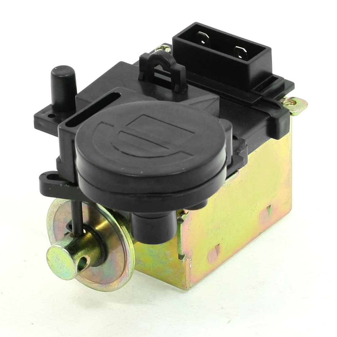 200V 50N Water Drain DC Electromagnetic Solenoid Valve for Jinsong Washer