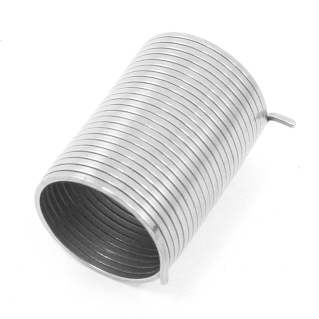 Washing Machine Spiral Shaped Spring Clutch 24mm x 27mm x 39mm