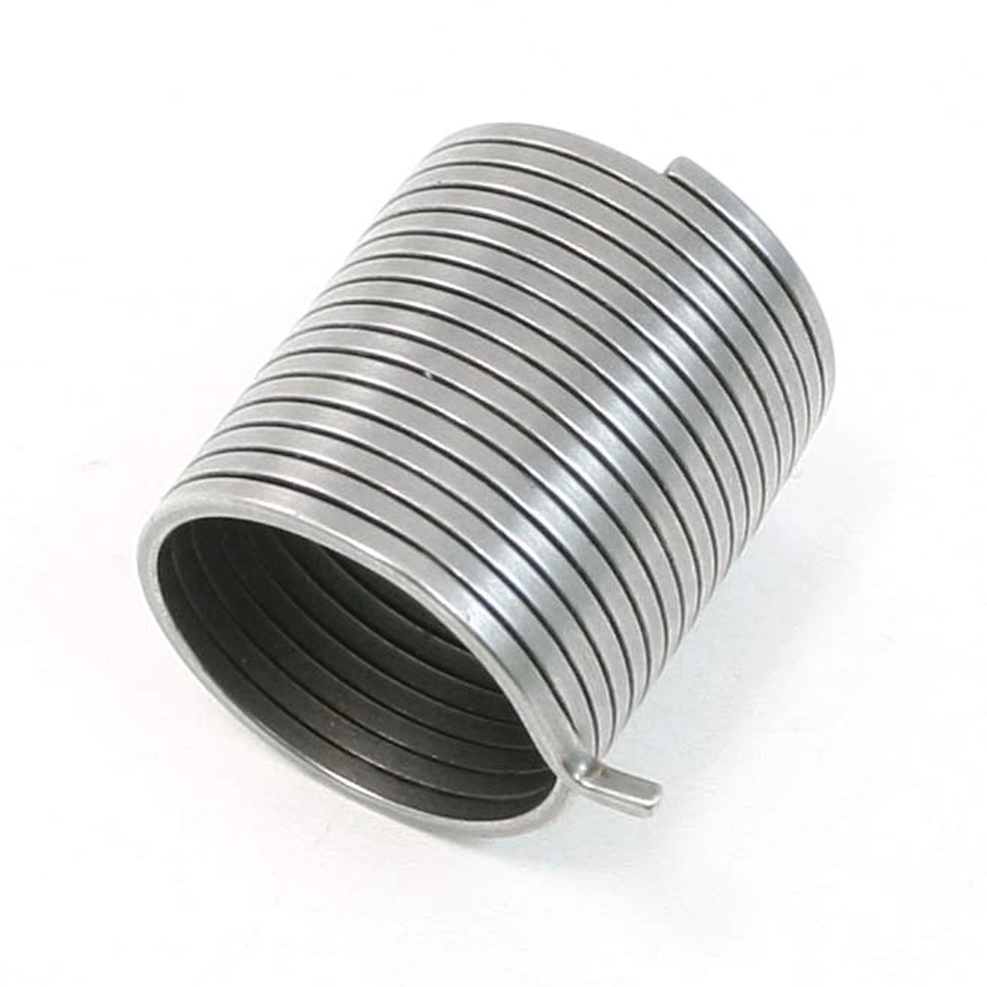 Metal 19mm x 22mm x 25mm Spiral Spring Cluth Clutch for Washing Machine