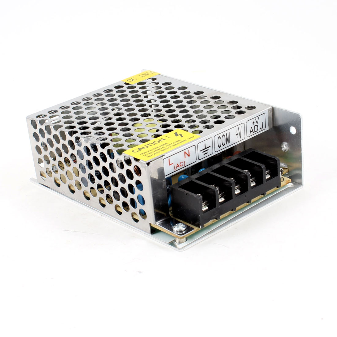 AC 110V/220V DC 24V 2A 48W Switching Power Supply Driver for LED Strip Light