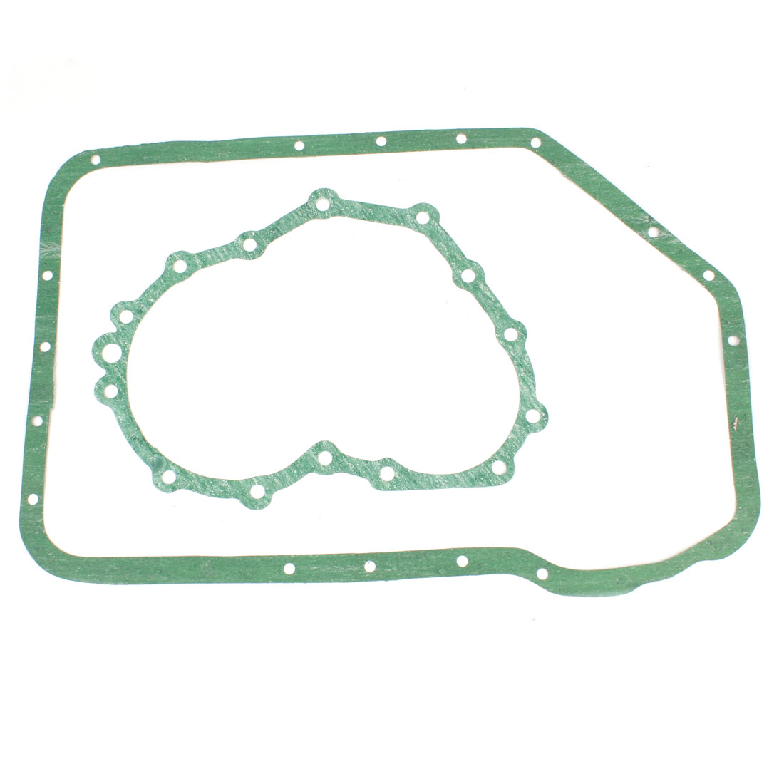 01V321371 Rubber Automatic Transaxle Transmission Gasket Seal for Automobile