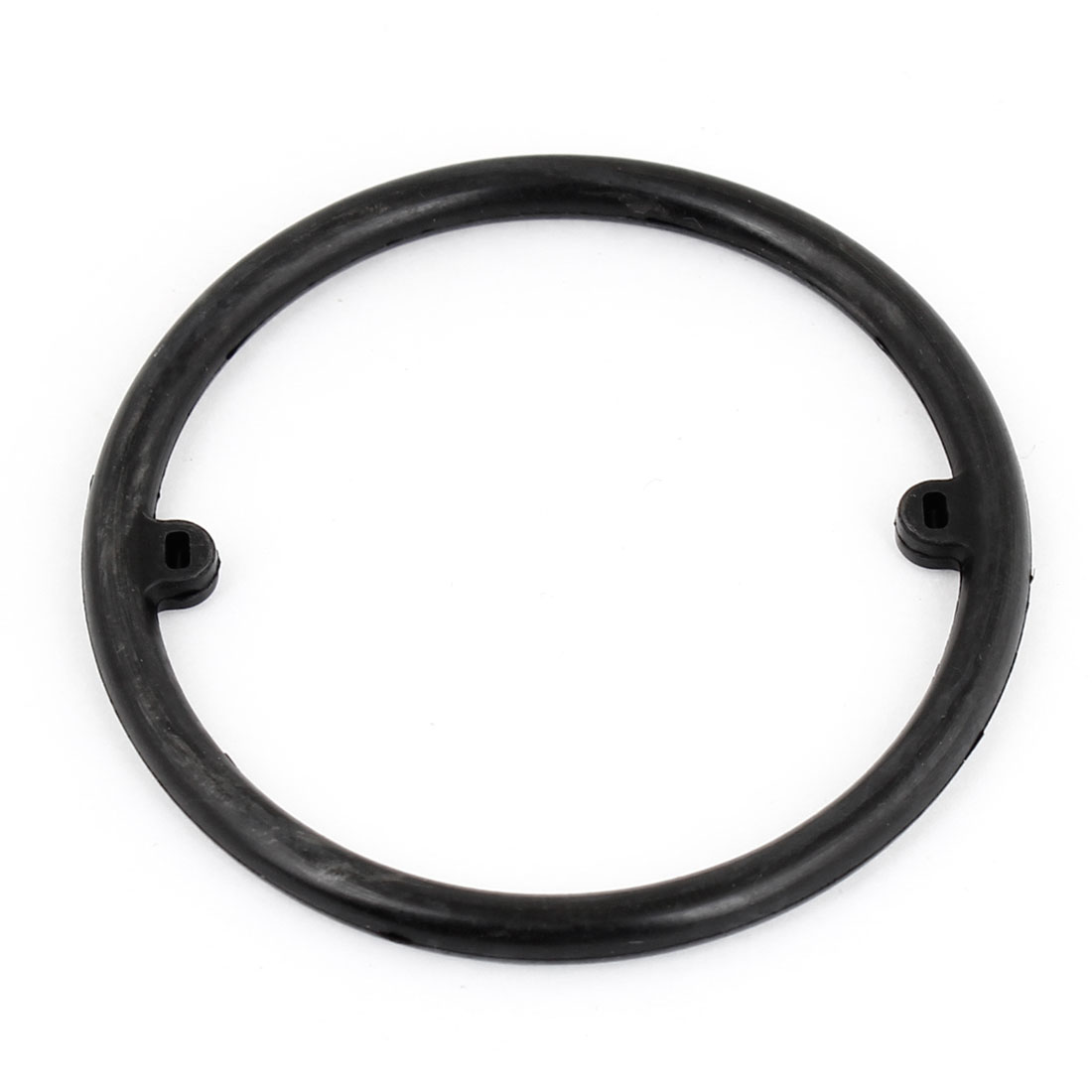 Automobile Car Engine Oil Cooler Coolant Pipe Gasket O Ring 038117070A