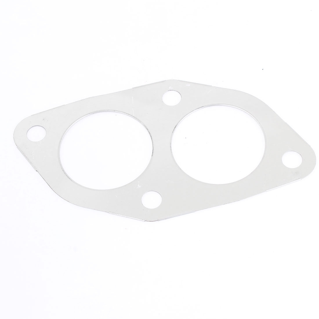 Vehicle Car Auto Metal Exhaust Manifold Gasket Replacement 1HO253115