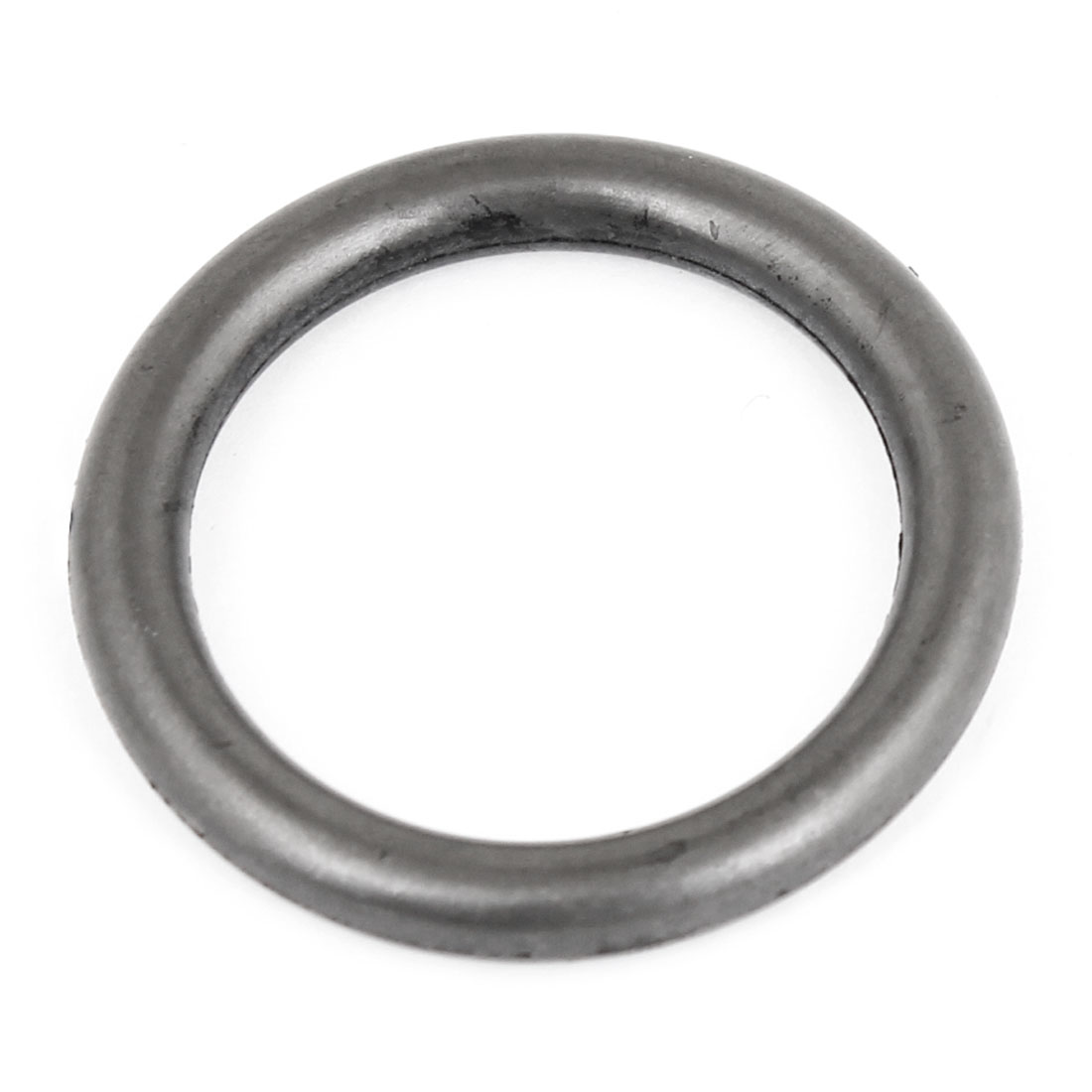 Auto Car Engine Exhaust Coolant Pipe Gasket O Ring Repairing Part N90560701