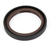 06C103085 Engine Drive Timing Cam Crankshaft Seal Replacement for Auto Car
