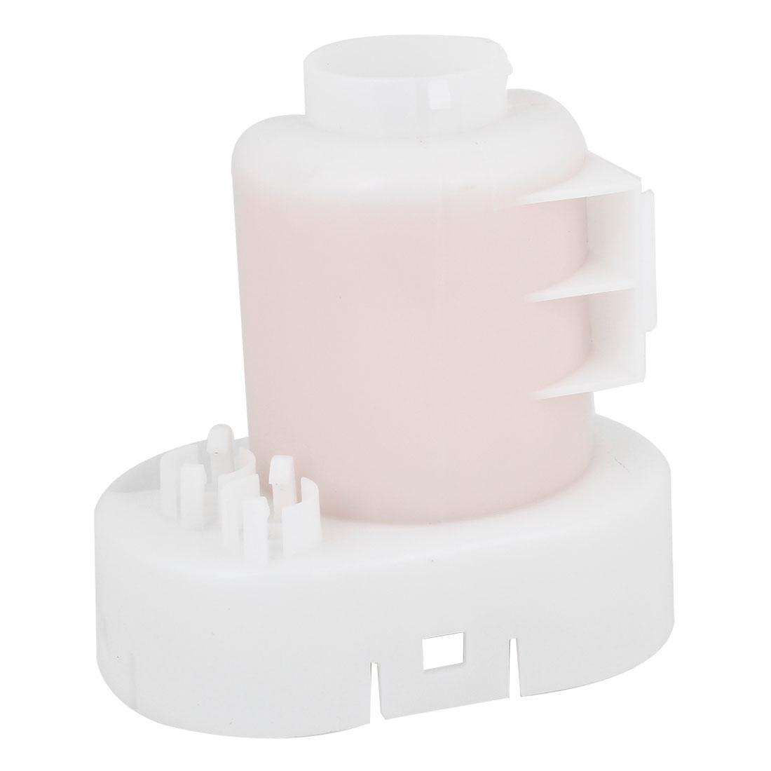 31911-2E000 Auto Car Plastic Casing Oil Fuel Filter Accessory