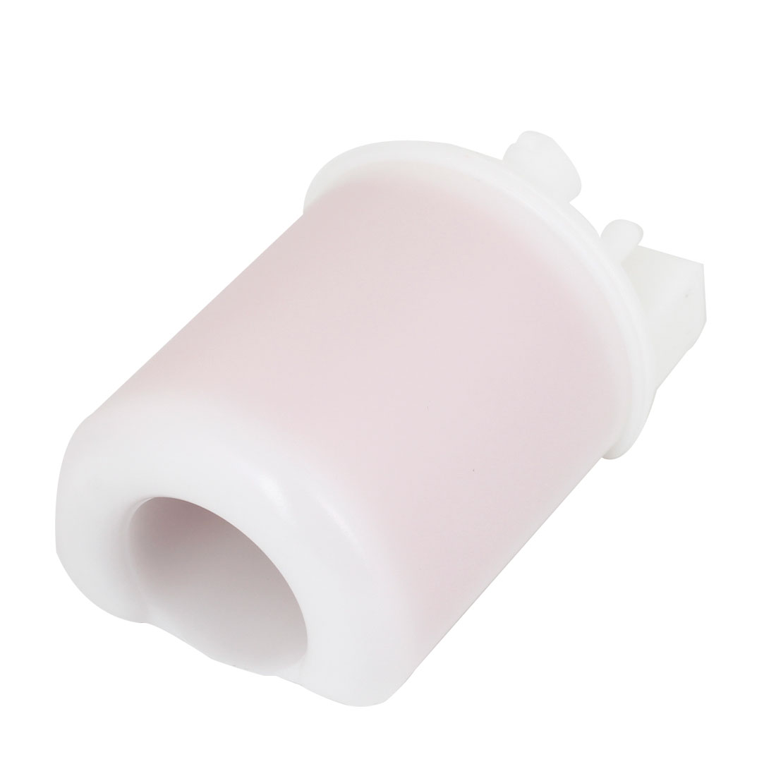 Vehicle Car White Plastic Oil Fuel Filter Assembly 31911-OS000