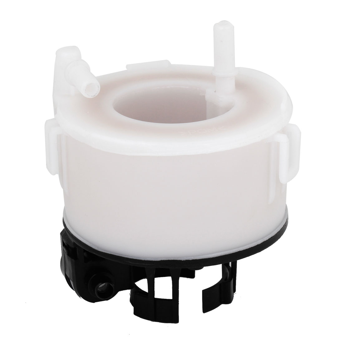 Vehicle Car White Plastic Oil Fuel Filter Assembly 31112-3Q500